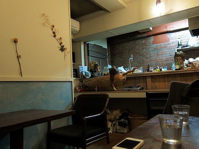 1119-tukino-04-S_20121222104945.jpg