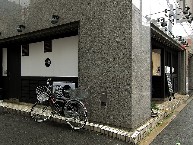 1123-imayuki-09-S.jpg