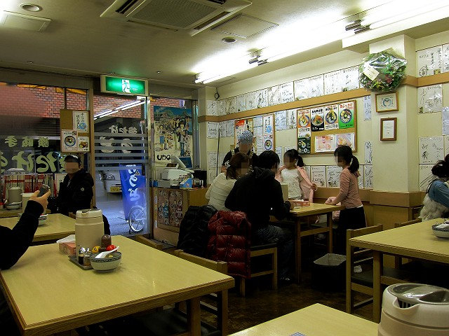 1123-kamatake-03-S.jpg