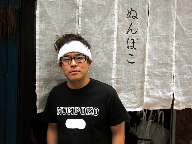 1124-nunpoko-08-S.jpg