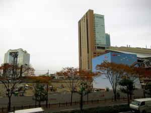 1124-sanku-04-S.jpg