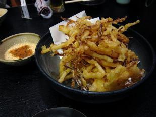1203-masajirou-04-S.jpg