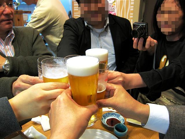 1215-yuuyuu-09-S.jpg