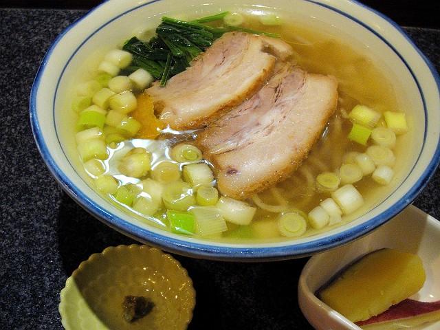 2006-sanku-07-S.jpg