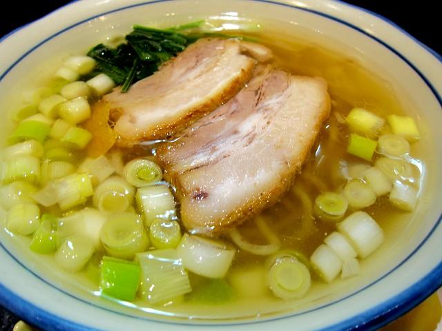 2006-sanku-08-S.jpg