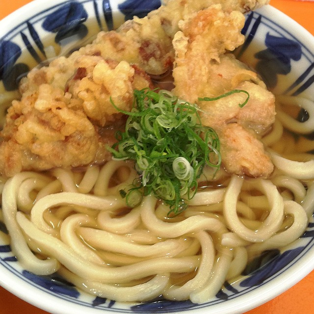 yamabukiya-07-S.jpg