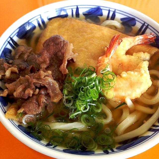 yamabukiya-18-S.jpg