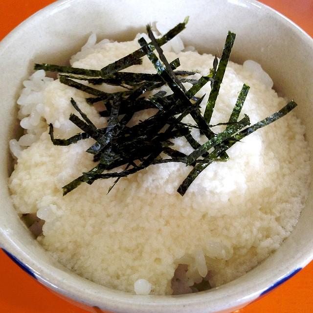yamabukiya-23-S.jpg