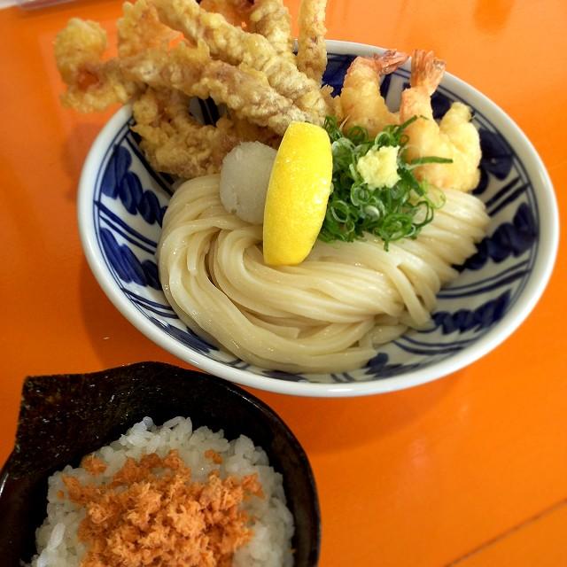 yamabukiya-25-S.jpg