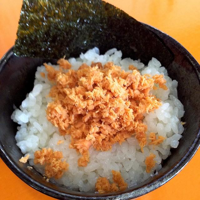 yamabukiya-27-S.jpg