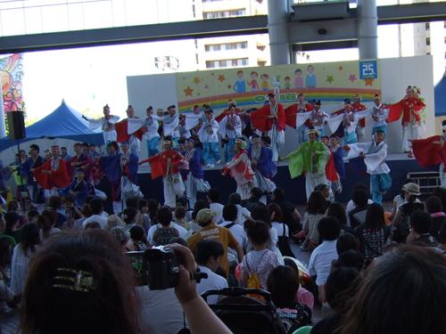 120716_013_yosakoi
