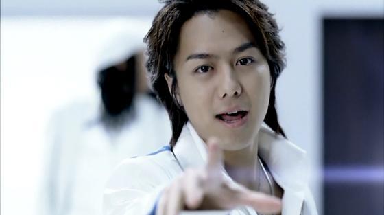 タカヒロ exile 髪型|EXILE TAKAHIRO <Someday>? : 達??EXILE TAKAHIRO達??辿束捉奪?? ...|髪型