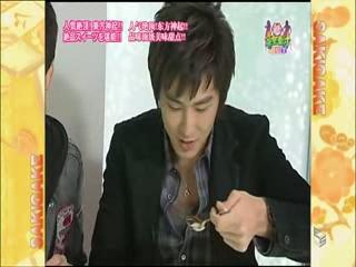 TVXQ [HD][高画質] 09 Sakigake.mp4_000303170