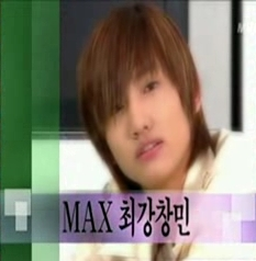 TVXQ - 2004☆so cute - 東方神起.mp4_000038304