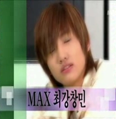 TVXQ - 2004☆so cute - 東方神起.mp4_000038371