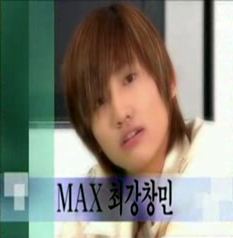 TVXQ - 2004☆so cute - 東方神起.mp4_000039372