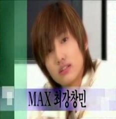 TVXQ - 2004☆so cute - 東方神起.mp4_000038972