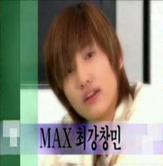 TVXQ - 2004☆so cute - 東方神起.mp4_000038838