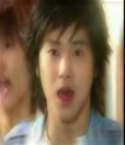 TVXQ - 2004☆so cute - 東方神起.mp4_000066167