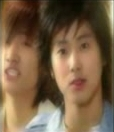 TVXQ - 2004☆so cute - 東方神起.mp4_000068035