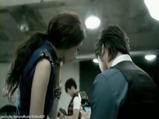 [MV HD]J_Rich (#51228;#51060;#47532;#52824;) - #50504;#45397;#45236;#49324;#46993; (Goodbye My Love) [with Yunho  Soojin].mp4_000070036