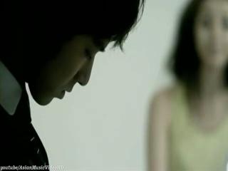 [MV HD]J_Rich (#51228;#51060;#47532;#52824;) - #50504;#45397;#45236;#49324;#46993; (Goodbye My Love) [with Yunho  Soojin].mp4_000070035