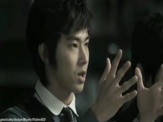 [MV HD]J_Rich (#51228;#51060;#47532;#52824;) - #50504;#45397;#45236;#49324;#46993; (Goodbye My Love) [with Yunho  Soojin].mp4_000040041