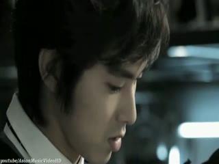 [MV HD]J_Rich (#51228;#51060;#47532;#52824;) - #50504;#45397;#45236;#49324;#46993; (Goodbye My Love) [with Yunho  Soojin].mp4_000034065