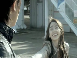 [MV HD]J_Rich (#51228;#51060;#47532;#52824;) - #50504;#45397;#45236;#49324;#46993; (Goodbye My Love) [with Yunho  Soojin].mp4_000095060