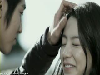 [MV HD]J_Rich (#51228;#51060;#47532;#52824;) - #50504;#45397;#45236;#49324;#46993; (Goodbye My Love) [with Yunho  Soojin].mp4_000086186