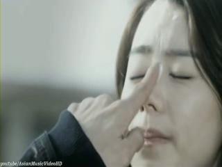 [MV HD]J_Rich (#51228;#51060;#47532;#52824;) - #50504;#45397;#45236;#49324;#46993; (Goodbye My Love) [with Yunho  Soojin].mp4_000082048