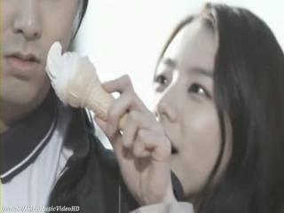 [MV HD]J_Rich (#51228;#51060;#47532;#52824;) - #50504;#45397;#45236;#49324;#46993; (Goodbye My Love) [with Yunho  Soojin].mp4_000077044