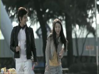 [MV HD]J_Rich (#51228;#51060;#47532;#52824;) - #50504;#45397;#45236;#49324;#46993; (Goodbye My Love) [with Yunho  Soojin].mp4_000076043