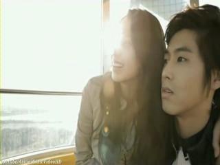 [MV HD]J_Rich (#51228;#51060;#47532;#52824;) - #50504;#45397;#45236;#49324;#46993; (Goodbye My Love) [with Yunho  Soojin].mp4_000098064
