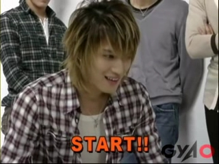 080312 Gyao MIDTOWN TV Challenge5 (Hero) [soonja]_avi.mp4_000198063