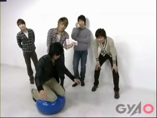 080312 Gyao MIDTOWN TV Challenge5 (Hero) [soonja]_avi.mp4_000353052