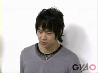 080312 Gyao MIDTOWN TV Challenge5 (Hero) [soonja]_avi.mp4_000378046