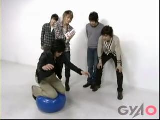 080312 Gyao MIDTOWN TV Challenge5 (Hero) [soonja]_avi.mp4_000356057