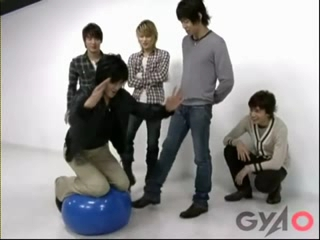 080312 Gyao MIDTOWN TV Challenge5 (Hero) [soonja]_avi.mp4_000389122