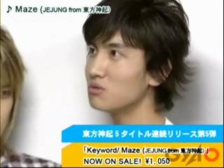 080312 Gyao MIDTOWN TV Challenge5 (Hero) [soonja]_avi.mp4_000424058