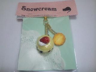 フリマ snow☆ 6
