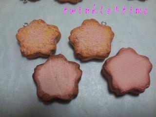 クッキー さくら 1-10