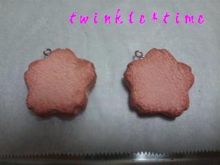 クッキー さくら 1-12