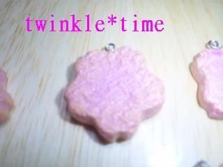 クッキー さくら 1-22