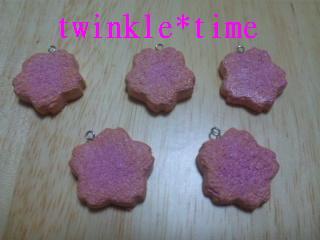 クッキー さくら 1-21