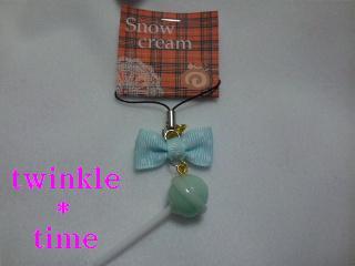 フリマ snow☆ 2-5