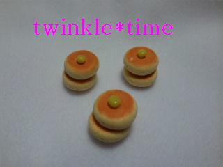 パンケーキ 1-1
