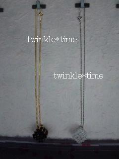 フリマ twinkletime 2-5