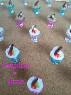 フリマ twinkletime 2-9