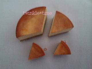 ケーキ チーズケーキ 1-4